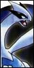 The World Pokémon[Elite][Nuevo][Proxima Busqueda de Staff] Lugiashrine50x100